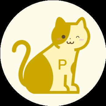 パジョカ (Pajoca) のプロフィールアイコン